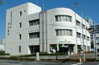西 警察 署 トップページ - 札幌方面西警察署